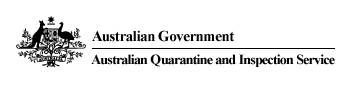 example of australian government inline logo with functions